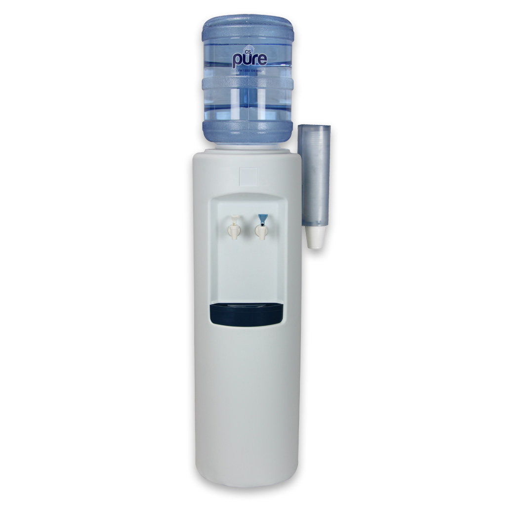 451fb56d8c Water Cooler | CS Pure Spring Water - Sydney & Wollongong