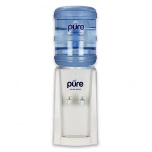 Benchtop Water Dispenser
